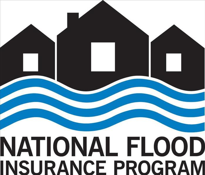 Water Damage Flood Water Damage Insurance Regulations for Commercial and Residential Property Owners